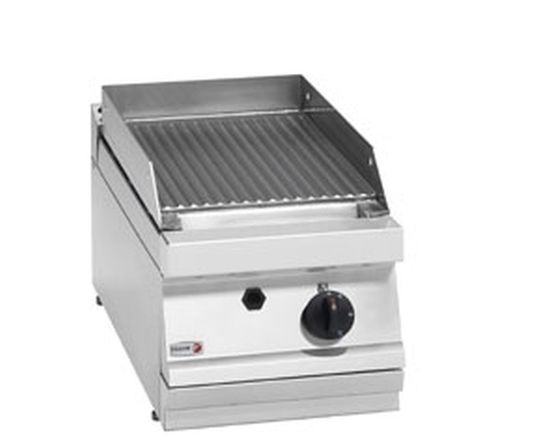 fry-top a gas ftg7-05 vr