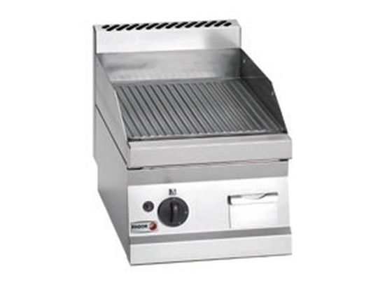 FRY-TOP A GAS FTG6-05 VR