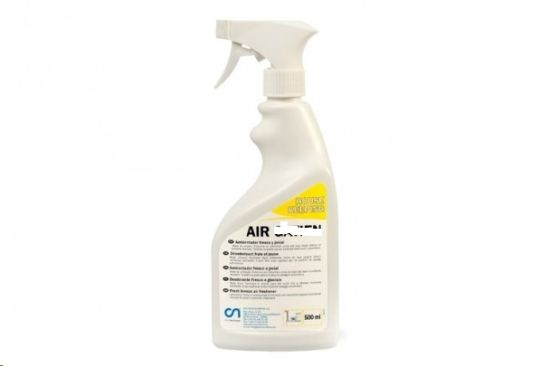 AMBIENTADOR AIR WC 500ML K-1