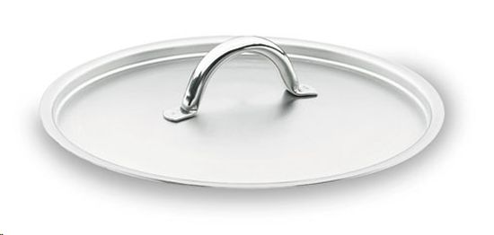 tapa d.45 cm chef-luxe