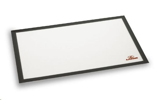 TAPETE SILICONA PARA GASTRONORM 1/1