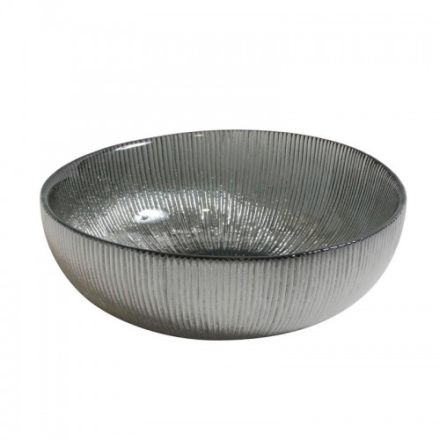 ASTER PLATINO BOWL 30 CL