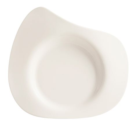 c6 plato 31cm divinity cloud porc c&s