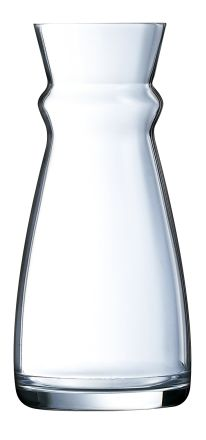 BOTELLA 0,25 L FLUID ARC