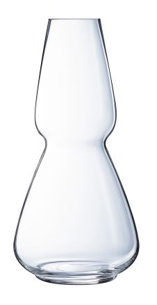 DECANTER 2L SUBLYM SIN TAPON C&S